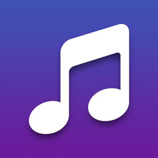 Free Music Downloader – MP3 Music Download!