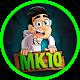 MrKeroro10 MiniJuegos y Videos para PC Windows