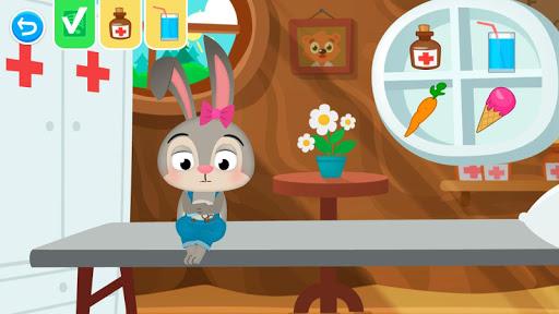 Doctor veterinarian 2.0.0 screenshots 3
