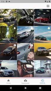vdown Video & Photo Story Downloader For instagram 1