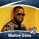 Maitre Gims Chansons - Sans Internet Download for PC Windows 10/8/7