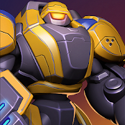 Download Game Game Galaxy Control: 3D strategy v34.44.64 MOD FOR ANDROID - MENU MOD | DAMAGE MULTIPLE | DEFENCE MULTIPLE APK Mod Free