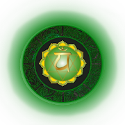 Seed mantras : Chakra activation
