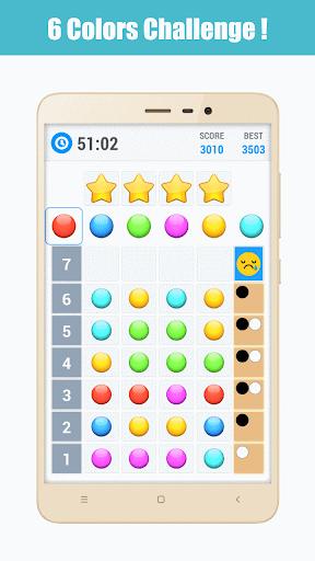 Mind Games For Adults 1.5.138 screenshots 3