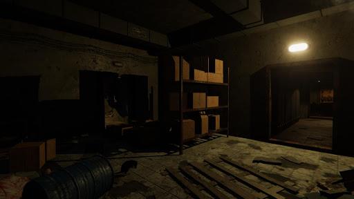 DeadTubbies 2: The Reason 1.9 screenshots 1