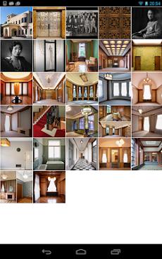 東京都庭園美術館 公式アプリのおすすめ画像5