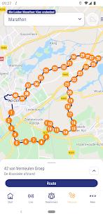 Image For Leiden Marathon 2021 Versi 1.3.0 4