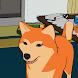 僕と犬の計算ドリル -頭が良くなる 脳トレパズル- - Androidアプリ