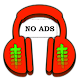 Bass Booster Service (No Ads) - Androidアプリ