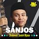 Sholawat Santri Njoso (Mp3 Akustik)