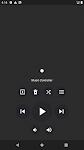 screenshot of Zank Remote - Remote for Android TV Box