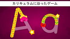 KidloLand - 童謡、キッズゲーム、赤ちゃんの歌のおすすめ画像3