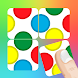 Mixed Tiles Master - Androidアプリ