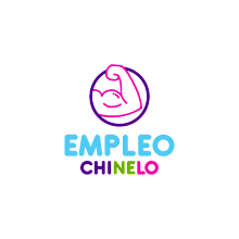 EMPLEO CHINELO Download on Windows