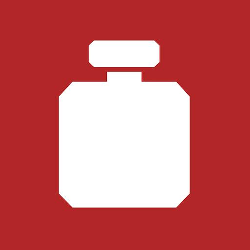 PERFUMIST Perfumes Advisor