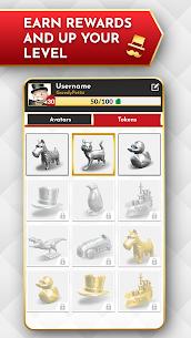 Monopoly Sudoku Mod Apk- Complete puzzles (Full Unlocked) 0.1.12 8