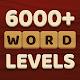Crossword Themed: Woody Words para PC Windows
