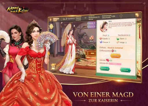 Nennt mich Kaiser  screenshots 17