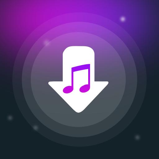 Music Downloader&Mp3 Music Download
