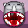 Animal Doctor – Emergency Dentist Game Simgesi