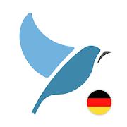 Learn German. Speak German. Study German.