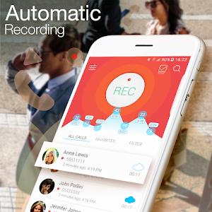 Call Recorder - CallsBox 3.4
