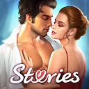Stories: Love and Choices