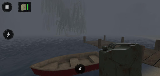 Coulrophobia apkpoly screenshots 11