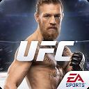 EA SPORTS ™ UFC®