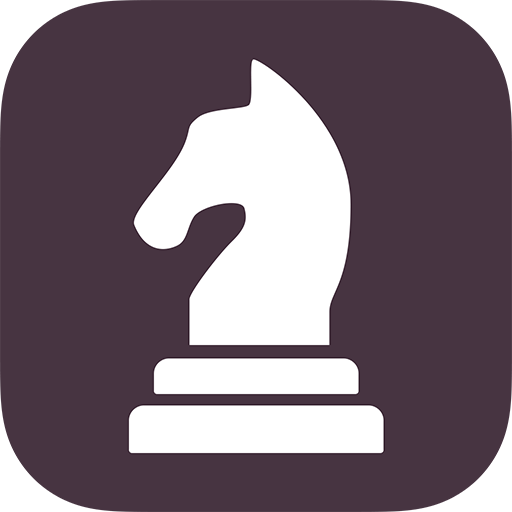 Chess Royale: Scacchi Online
