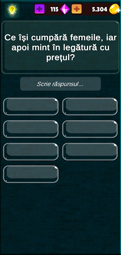 Ce spun romu00e2nii apkdebit screenshots 6