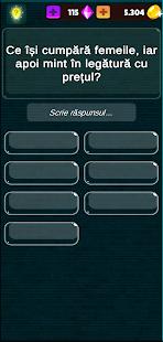 Ce spun romu00e2nii 9.2 Screenshots 6