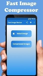 Baixar Fast Image Resizer Última Versão – {Atualizado Em 2021} 1