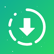 Whatsave – Status Downloader for WhatsApp