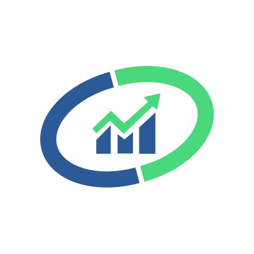 MVIS CRYPTOCOMPARE ETHEREUM CL (PRICE) (USD) Index