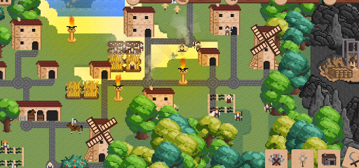 Your Land. WHAT?!  screenshots 3