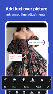 Screen Master Mod Apk: Screenshot & Longshot (Premium Unlocked) 5