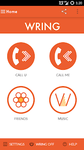 Wring Free Caller Tunes For Pc (2020) – Free Download For Windows 10, 8, 7 1