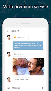 BLOOM — Premium Dating & Find Real Love 4