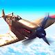 Flight Wars para PC Windows