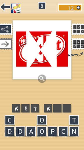 Guess The Food Quiz For PC Windows (7, 8, 10, 10X) & Mac Computer Image Number- 22