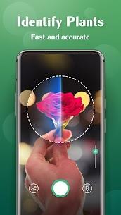 Plant Lens MOD APK- Plant & Flower Identification [Premium] 2