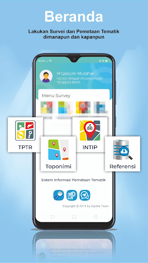 SiPetik android2mod screenshots 7