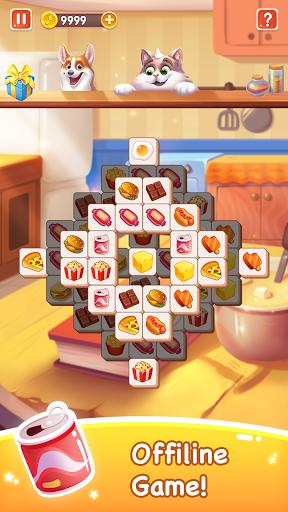 Tile Magic android2mod screenshots 5