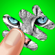 Scratch Game: Animals Quiz cover