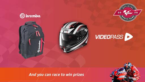 MotoGP Racing '20 apkpoly screenshots 6