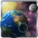 Unreal Space 3D - Androidアプリ