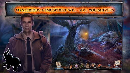 Paranormal Files: The Hook Man's Legend 1.0.4 screenshots 4