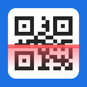 ScanGo: QR Code Scanner, QR Reader and Generator
