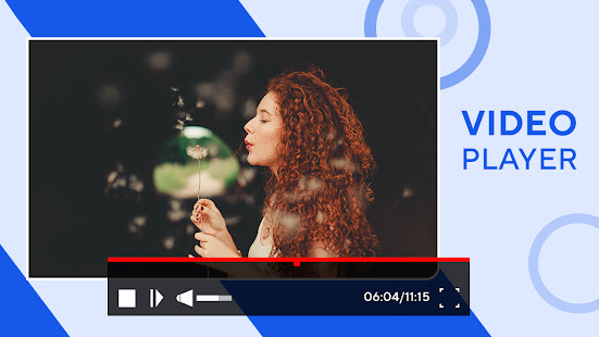Image For Sax Video Player - All Format HD Video Player Versi 1.0 3